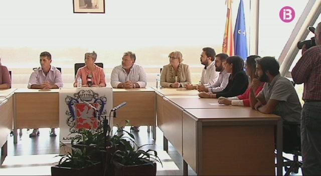 Vuit+municipis+de+Mallorca+han+canviat+de+batle+aquest+2016