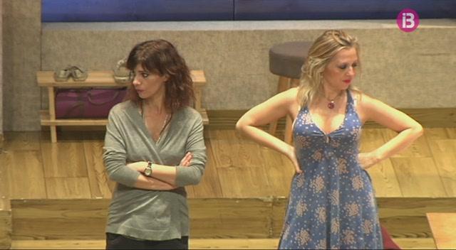Invencible%2C+amb+Maribel+Verd%C3%BA%2C+al+Trui+Teatre