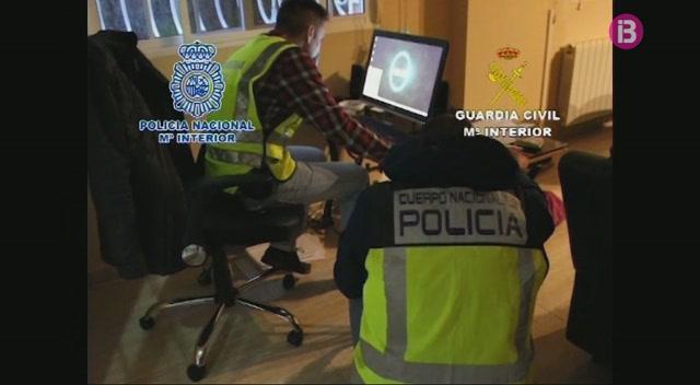 20+detinguts+per+estafar+amb+pisos+de+lloguer+falsos+a+Balears+i+Can%C3%A0ries