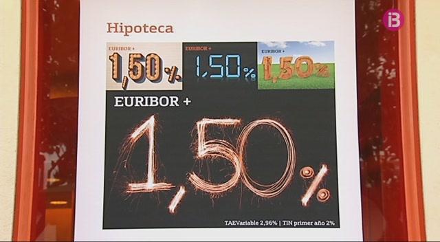 Hisenda+controlar%C3%A0+la+devoluci%C3%B3+de+les+cl%C3%A0usules+s%C3%B2l