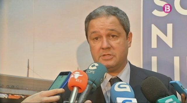 El+president+del+Deportivo+confirma+un+acord+per+cedir+Sa%C3%BAl+Garc%C3%ADa+al+Mallorca