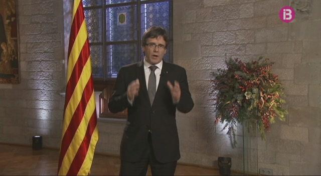 Missatge+de+Nadal+de+Carles+Puigdemont