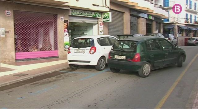Sant+Antoni+elimina+el+sistema+de+pagament+en+zona+blava