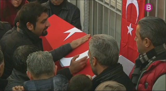 12+detinguts+per+l%27atemptat+de+Cap+d%27Any+a+Istanbul