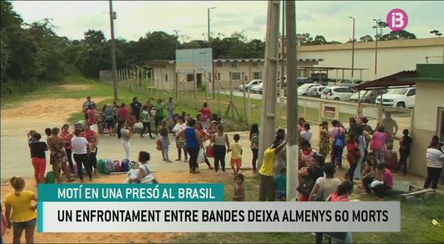 Desenes+morts+en+un+mot%C3%AD+a+una+pres%C3%B3+de+Brasil