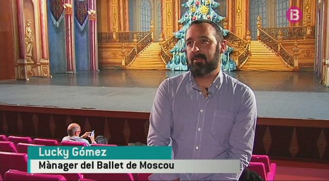 Torna+el+Ballet+de+Moscou