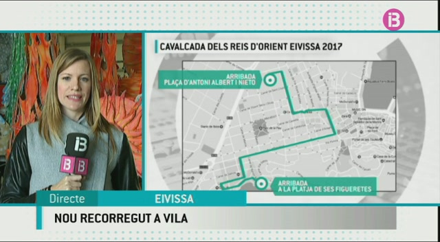 Eivissa+prepara+l%27arribada+dels+Reis+d%27Orient