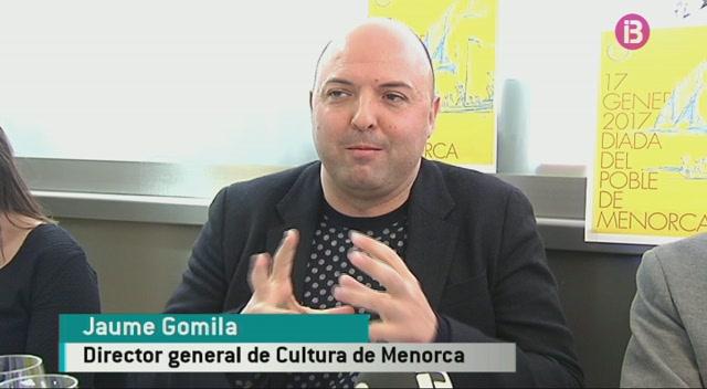 Pasqual+Calb%C3%B3+inspira+el+cartell+de+la+Diada+de+Menorca