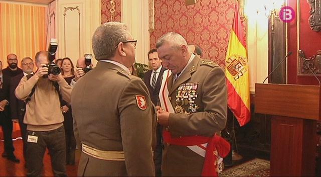 Menorca%2C+una+excepci%C3%B3+per+celebrar+la+Pasqua+Militar