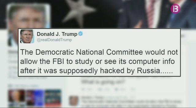 Donald+Trump+rebr%C3%A0+avui+l%27informe+sobre+els+presumptes+ciberatacs+russos