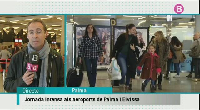 Diumenge+de+retorn+a+casa+als+aeroports