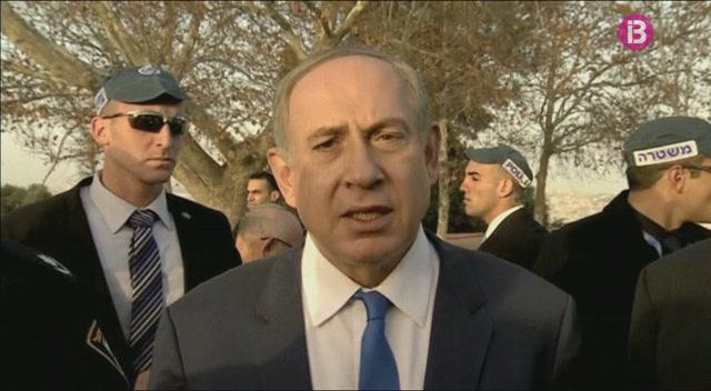 Atac+terrorista+a+Israel