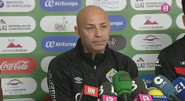 El+Palma+Futsal+tanca+aquest+dimarts+la+primera+volta+de+la+Lliga+contra+el+Gran+Canaria