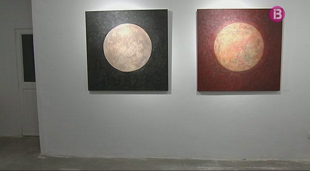 Un+diari+itali%C3%A0+de+l%27any+1915+marca+la+galeria+MA