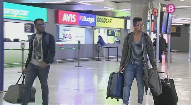 Els+aeroports+de+Balears+registren+xifres+r%C3%A8cords+de+passatgers+durant+2016