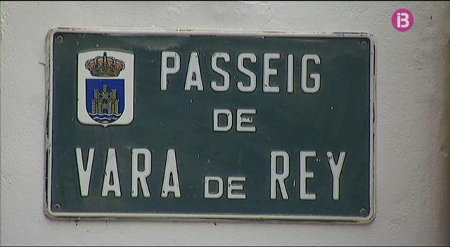 Vara+de+Rey+o+s%27Alamera%3F