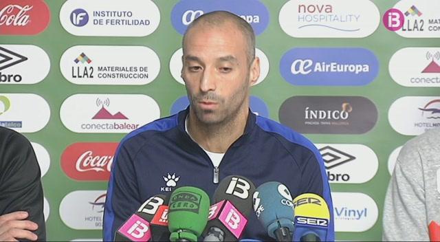 Tensi%C3%B3+al+Palma+Futsal+despr%C3%A9s+de+perdre+contra+el+Gran+Canaria