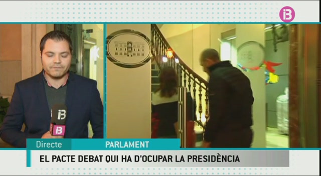 Reuni%C3%B3+de+seguiment+del+pacte+per+decidir+el+candidat+a+la+presi%C3%A8ncia+del+Parlament
