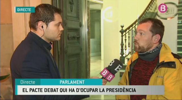 Sense+consens+del+Pacte+per+a+un+candidat+a+presidir+el+Parlament