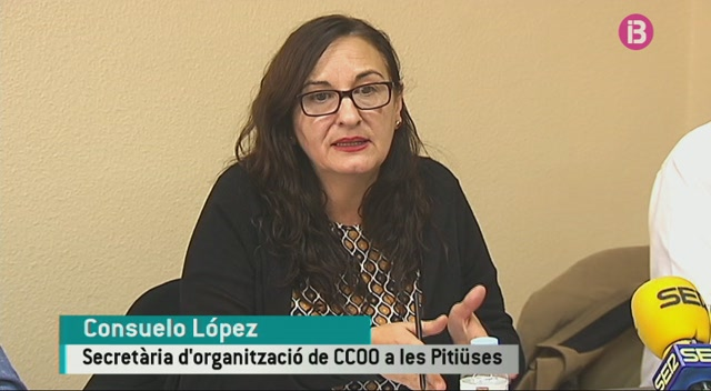 Oposici%C3%B3+de+patronal+i+sindicats+eivissencs+al+lloguer+de+pisos+a+turistes