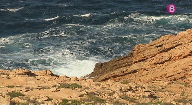 Ratxes+de+vent+de+70+quil%C3%B2metres%2Fhora+a+Eivissa
