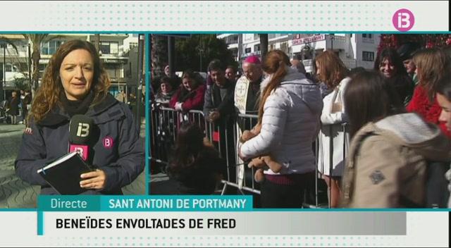 Bene%C3%AFdes+a+Sant+Antoni+de+Portmany