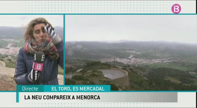 La+neu+no+aferra+dalt+El+Toro