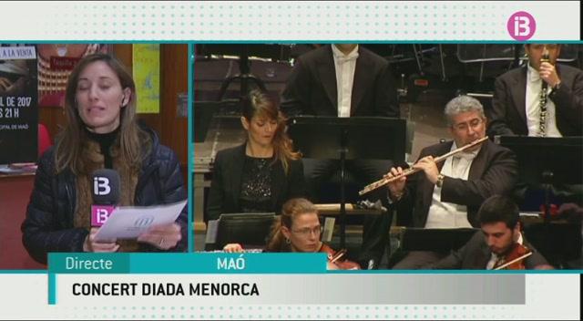 Sim%C3%B3n+Orfila+i+la+Simf%C3%B2nica+protagonitzen+el+concert+de+la+Diada+a+Menorca