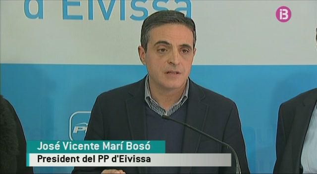 El+Partit+Popular+d%27Eivissa+presenta+al%C2%B7legacions+a+la+morat%C3%B2ria+del+Pla+Territorial+Insular