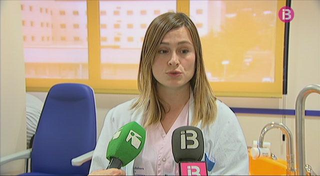 A+Eivissa+van+n%C3%A9ixer+gaireb%C3%A9+1.300+nadons+al+2016