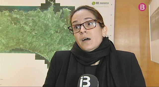 Menorca+aprova+un+protocol+per+agilitzar+els+365+expedients+d%27obres+en+r%C3%BAstic+que+t%C3%A9+oberts