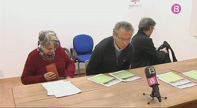 L%27entitat+ciutadana+Palma+XXI+presenta+35+propostes+per+impulsar+el+futur+de+Ciutat