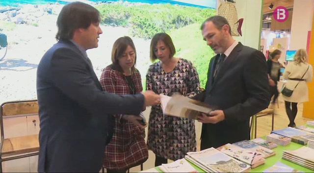 Menorca+vol+captar+un+turisme+compatible+amb+els+valors+de+sostenibilitat