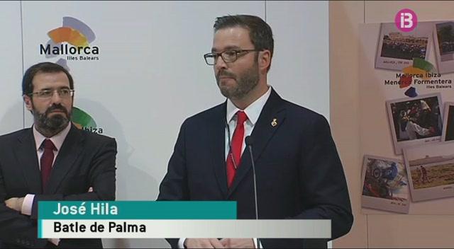 Fitur%3A+el+Palau+de+Congressos+de+Palma+obrir%C3%A0+l%271+d%27abril