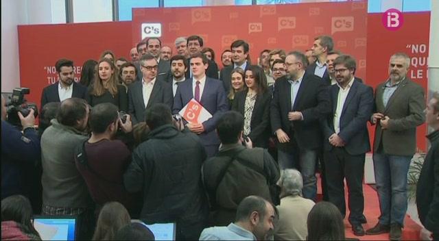 Arrimadas%2C+portaveu+de+la+nova+executiva+nacional+de+Ciutadans
