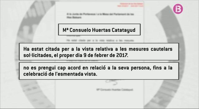 Acceptada+la+demanda+de+Xelo+Huertas+contra+Podem