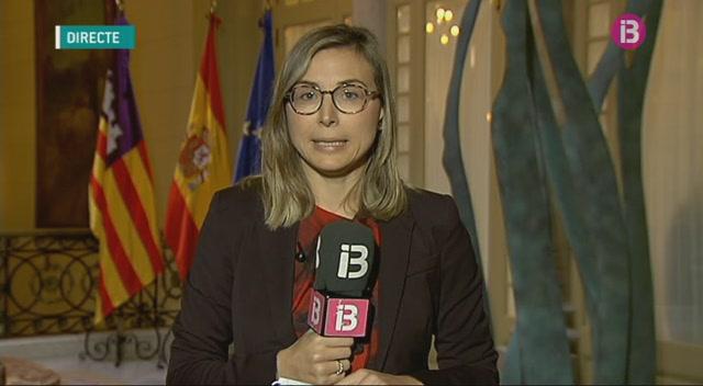 Huertas+podria+ser+cessada+avui+horabaixa