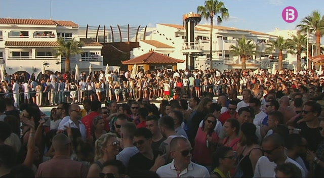 Limitadors+d%27aforament+en+les+discoteques+de+Sant+Josep+de+sa+Talaia