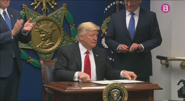 Trump+limita+a+50.000+el+nombre+de+refugiats+als+Estats+Units