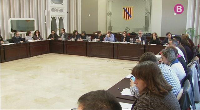 Armengol+demana+garanties+a+Podem
