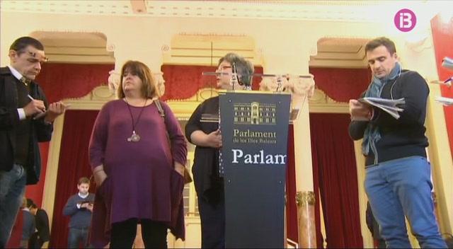Huertas+i+Seijas+aixequen+les+cr%C3%ADtiques+dels+grups+parlamentaris