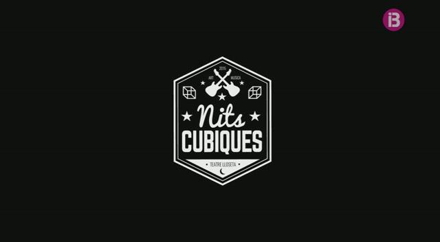 Tornen+les+Nits+C%C3%BAbiques