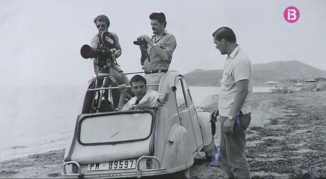 Exposici%C3%B3+sobre+tot+el+cinema+rodat+a+Eivissa+entre+1949+i+1999