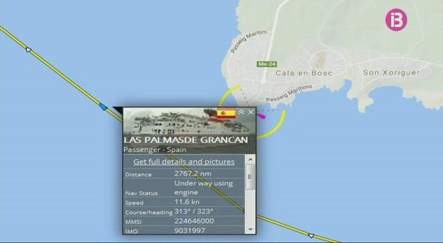 Menorca+urgeix+a+controlar+les+embarcacions+for%C3%A0nies+de+palangre+que+pesquen+en+aig%C3%BCes+de+l%27illa