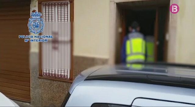 Alliberada+a+Palma+una+dona+a+la+qual+obligaven+a+prostituir-se