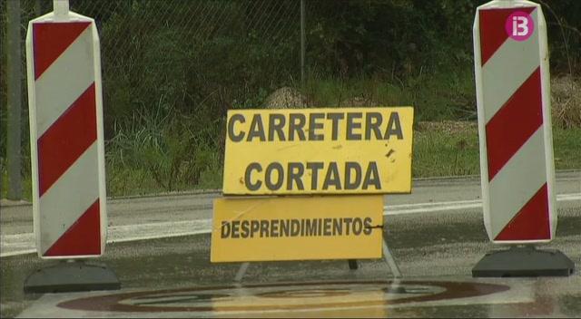 2%2C2+Milions+pels+danys+del+temporal+a+les+carreteres+de+Mallorca