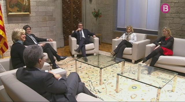 Mas+i+Puigdemont+defensen+la+legalitat+del+9N