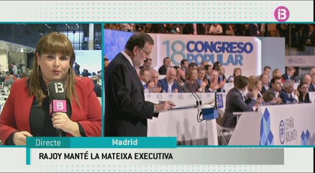 Rajoy%2C+a+punt+de+reeditar+la+presid%C3%A8ncia+del+PP+nacional