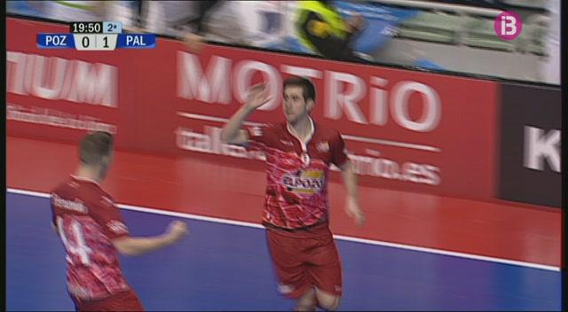 El+Palma+Futsal+no+pot+amb+elPozo