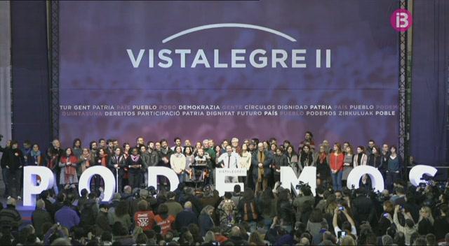 Vict%C3%B2ria+de+Pablo+Iglesias+a+Vistalegre+II
